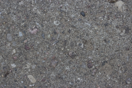 background of stones, cement, wall background  Stock Photo