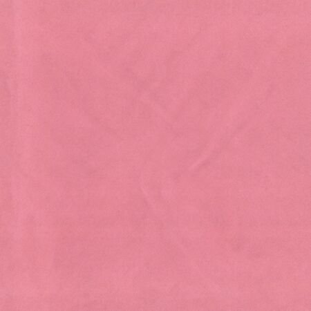 pink paper background, blue paper texture Stock Photo - 20852590