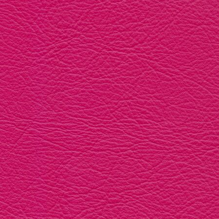 pink leather texture closeup, useful as background