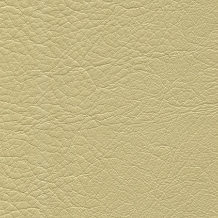light yellow leather texture, can be used as background   photo