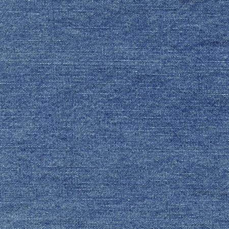 Blue denim jeans texture, background Stock Photo