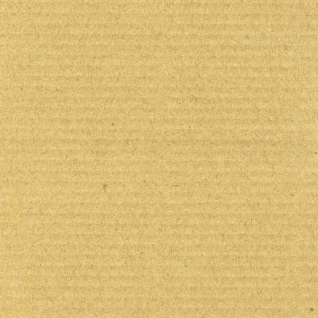 old textured background, paper background,brown cardboard texture, natural rough textured