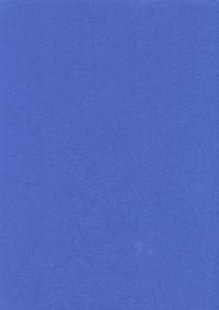 blue paper background, colorful paper texture photo