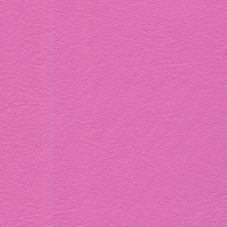 pink leather texture, can be used as background photo