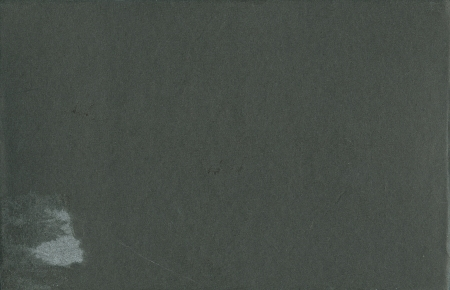 black old paper texture - perfect background with space  photo