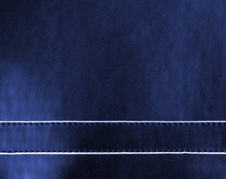 margins: abstract leather background, rough pattern texture with margins