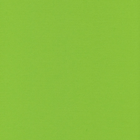 green paper background, colorful paper texture