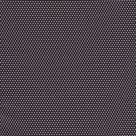 Black And White Dots Pattern Textile photo