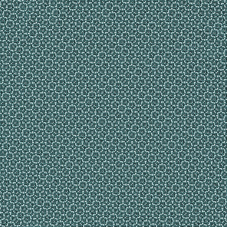 Dots Pattern Textile photo