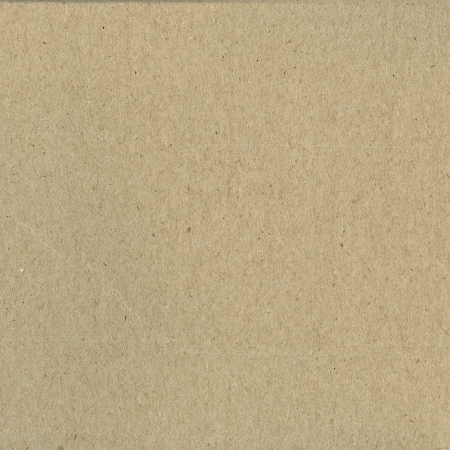 brown paper texture, can be used as background