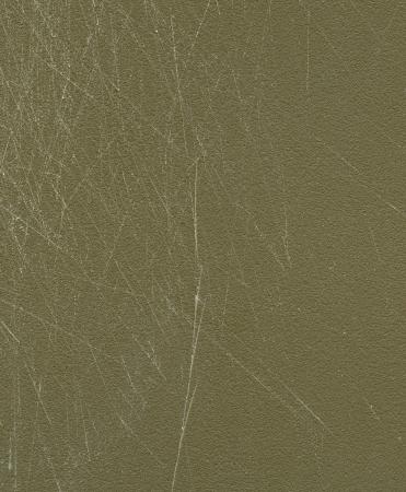 brown plastic textured background