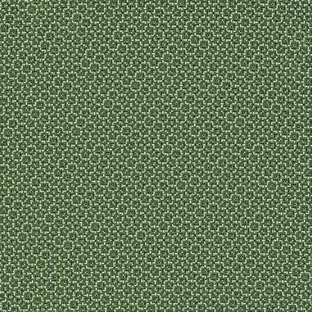 silk screen: Dots Pattern Textile Stock Photo