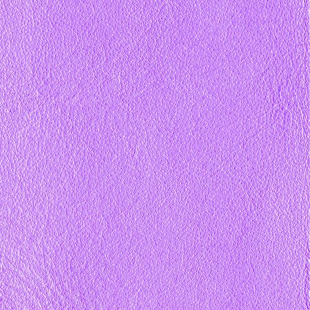 violet leather textured background photo