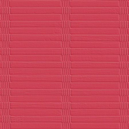 backcloth: red textured background. Useful in design-works