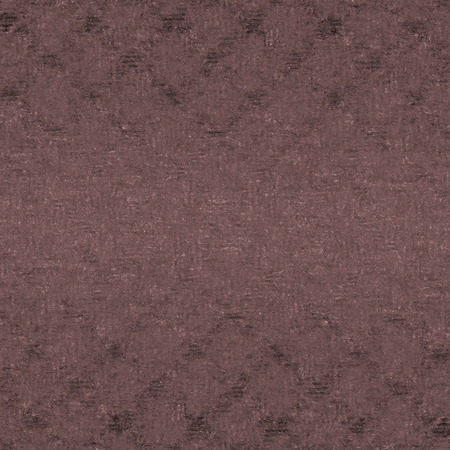 backcloth: brown checkered  background based on textile texture