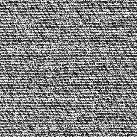 tweed: gray tweed texture closeup. Useful for background