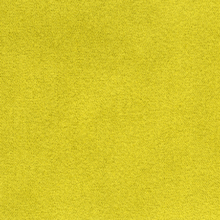 backcloth: yellow  fabric texture. Can be used as background in Your design-works