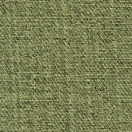 tweed: green tweed texture closeup. Useful for background