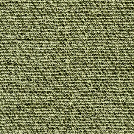 tweed: green tweed texture closeup. Useful for background