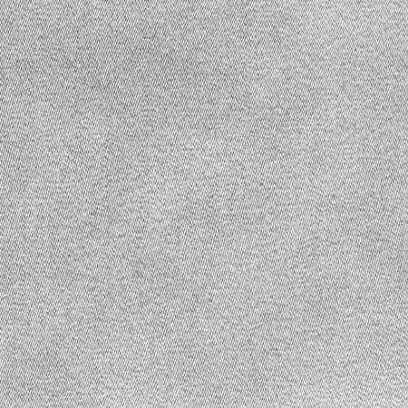 backcloth: light gray fabric texture closeup. Can be used as background in Your design-works