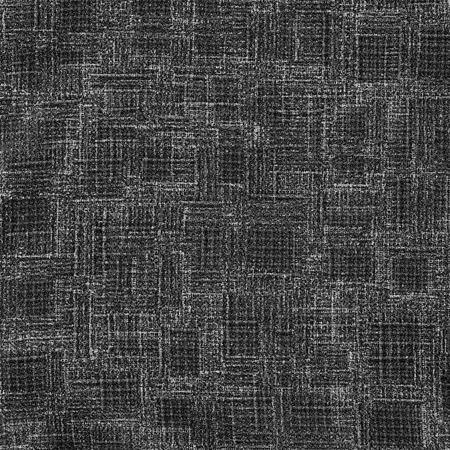 black textured background: black textured background. Useful in design-works