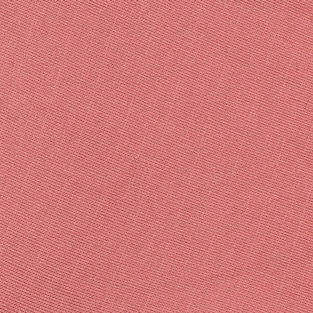backcloth: red fabric texture as background Stock Photo