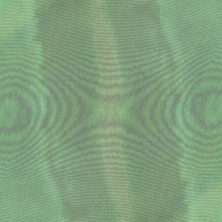 backcloth: abstract green textured background. Useful for design-works Stock Photo