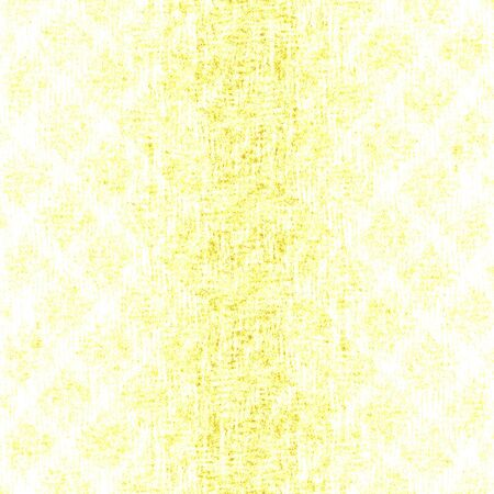 pale yellow: pale yellow textured background Stock Photo