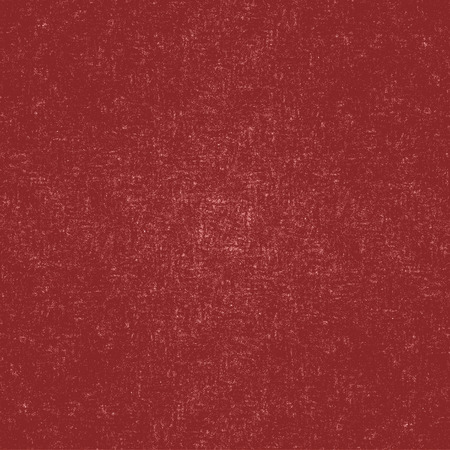 backcloth: red textured background Stock Photo