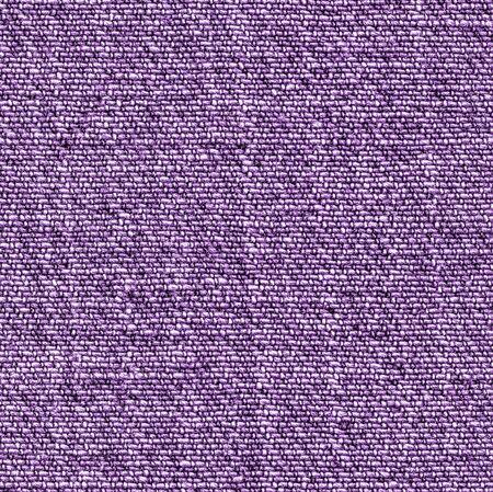 tweed: violet tweed texture closeup. Useful for background