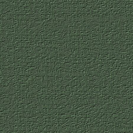 backcloth: dark green textured background for design-works