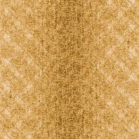 backcloth: yellow background based on textile texture