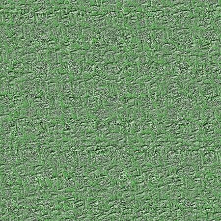 backcloth: green textured background for design-works