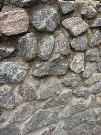 vertically: masonry stonework,  background, texture, vertically Stock Photo