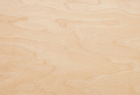 Sperrholz Textur, geeignet für einen Hintergrund. Standard-Bild
