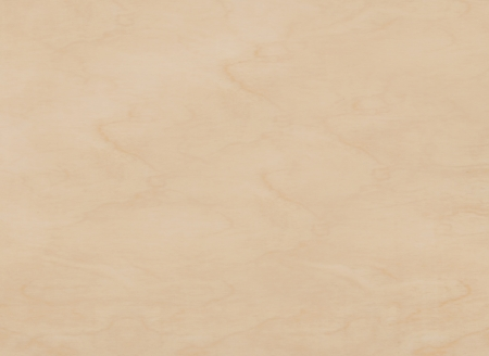 plywood texture, suitable for a background  Stock fotó