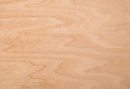 yellow alder: plywood texture, suitable for a background  Stock Photo