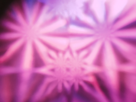 blur pink abstract multicolor light. creative background.