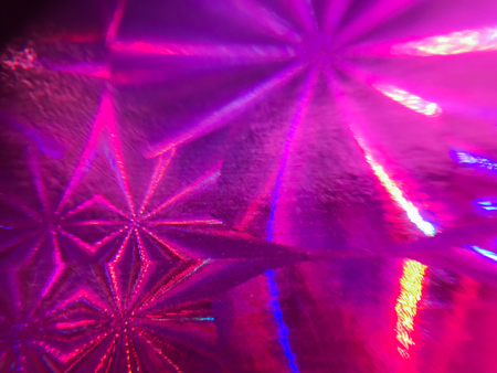 blur pink abstract multicolor light. creative background. 写真素材 - 122120602