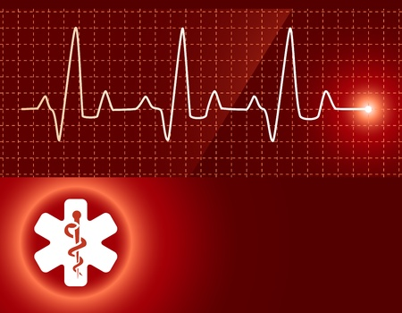 electrocardiogram: Medical background
