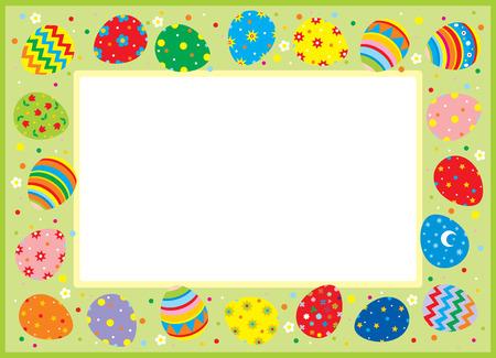 pasch: Bordo di Pasqua