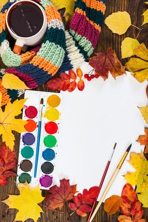 Fantastisch Herbst Färbung Bilder Frei Ideen - Ideen färben ...