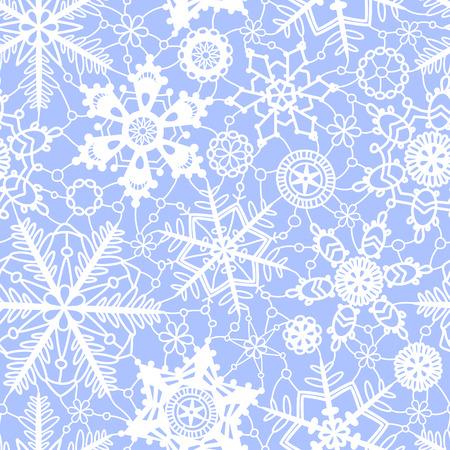 Ungewöhnlich Spitzehäkelarbeit Muster Ideen - Schal-Strickende ...
