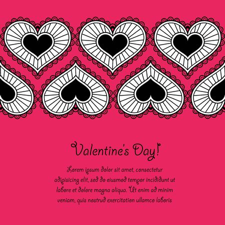 Card_Valentine s Day