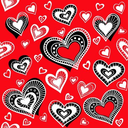 Pattern_Hearts