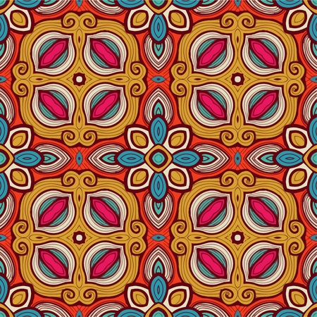 Colorful pattern_3