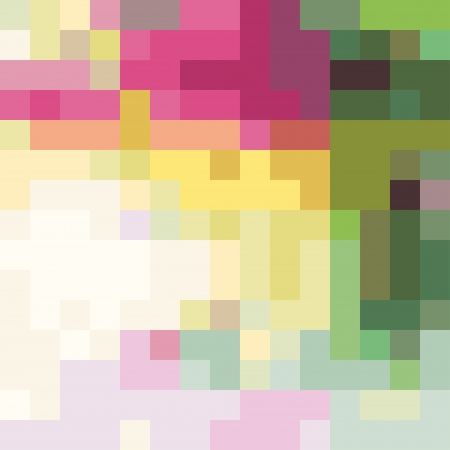 Colorful background Stock Illustratie