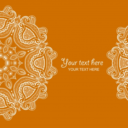 background for celebrations, holidays, sewing, arts, crafts, scrapbooks, setting table