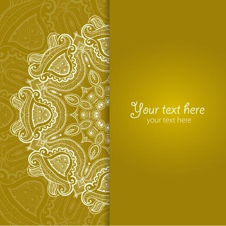 tarjeta de invitacion: antecedentes para celebraciones, fiestas, costura, artes, artesan�as, libros de recuerdos, de mesa