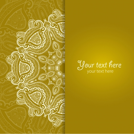 background for celebrations, holidays, sewing, arts, crafts, scrapbooks, setting table 版權商用圖片 - 20751773